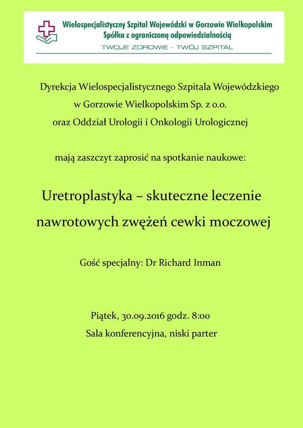 wyjatkowe operacje w gorzowie, zdjęcie 2/3