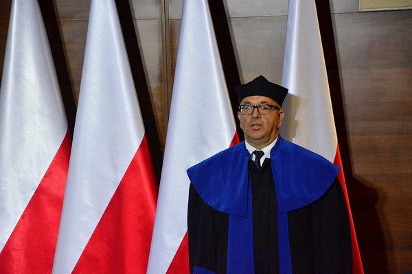 gorzow wreszcie ma akademie akademia na szcze, zdjęcie 12/12