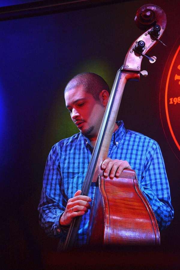 to byl prawdziwy jazz, zdjęcie 2/23