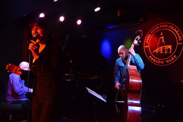 to byl prawdziwy jazz, zdjęcie 5/23