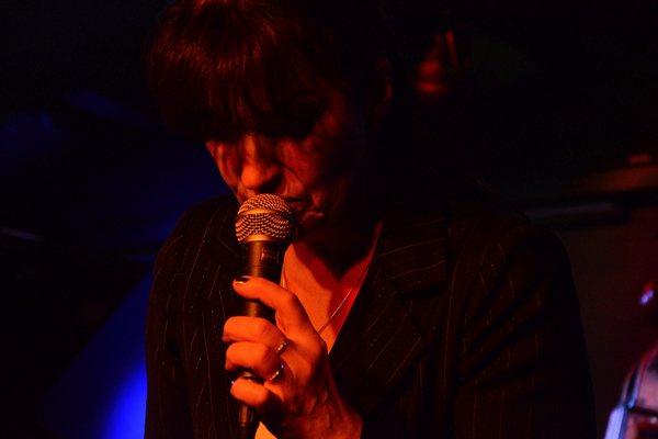 to byl prawdziwy jazz, zdjęcie 10/23