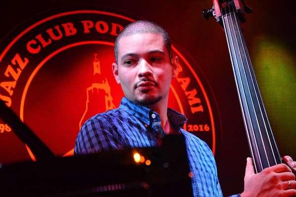 to byl prawdziwy jazz, zdjęcie 12/23