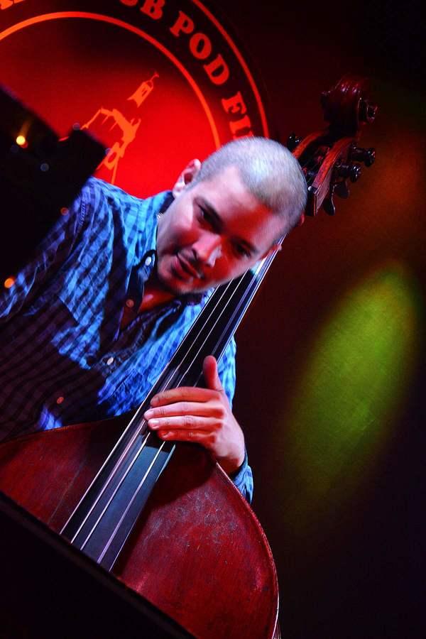 to byl prawdziwy jazz, zdjęcie 16/23