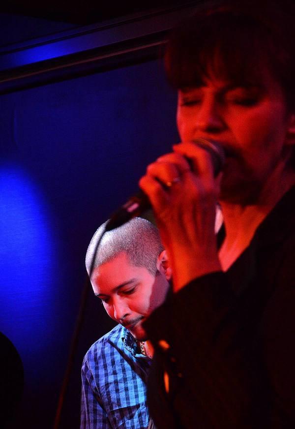 to byl prawdziwy jazz, zdjęcie 23/23