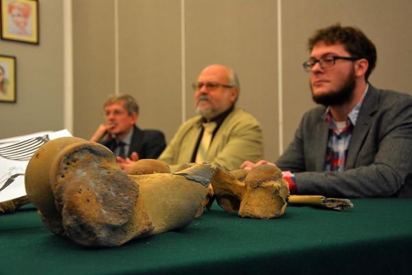 a moze nosorozec wypromuje nam gorzow, zdjęcie 20/26