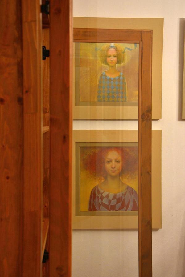 galeria w mieszkaniu , zdjęcie 11/41
