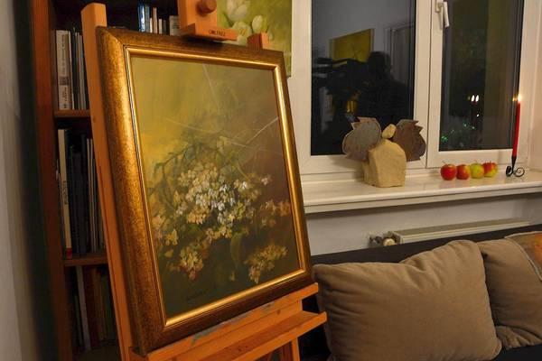 galeria w mieszkaniu , zdjęcie 18/41