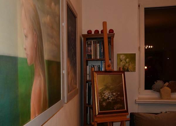 galeria w mieszkaniu , zdjęcie 29/41