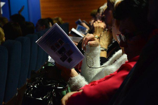 koncert charytatywny z grupa mocarta, zdjęcie 4/42