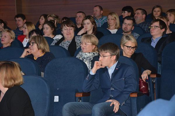 koncert charytatywny z grupa mocarta, zdjęcie 10/42