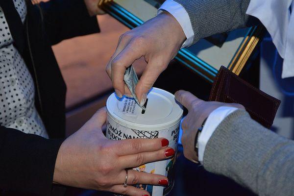 koncert charytatywny z grupa mocarta, zdjęcie 12/42