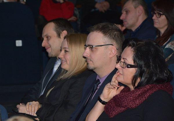 koncert charytatywny z grupa mocarta, zdjęcie 13/42