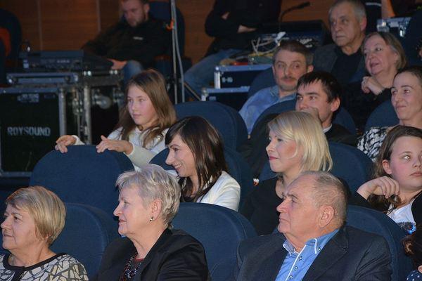 koncert charytatywny z grupa mocarta, zdjęcie 15/42