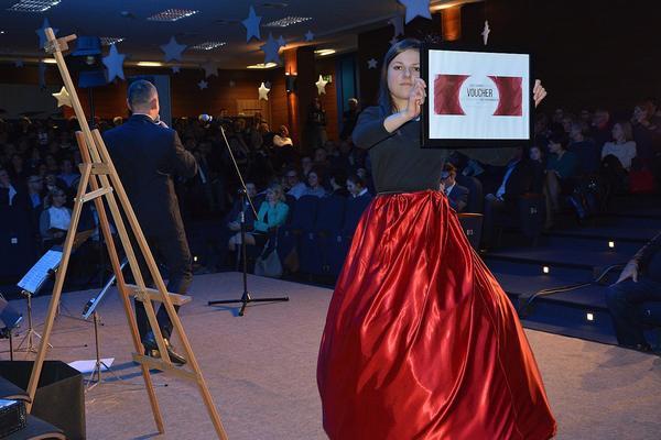 koncert charytatywny z grupa mocarta, zdjęcie 18/42