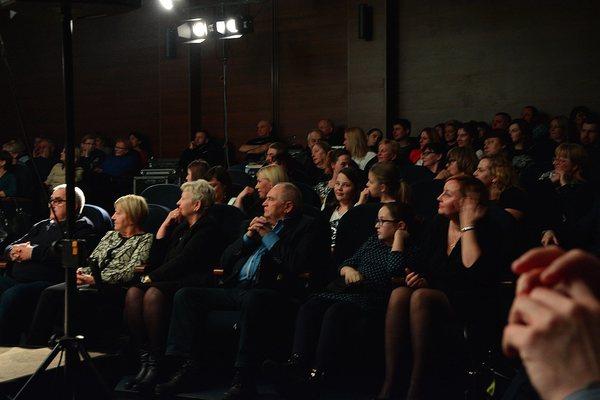 koncert charytatywny z grupa mocarta, zdjęcie 24/42