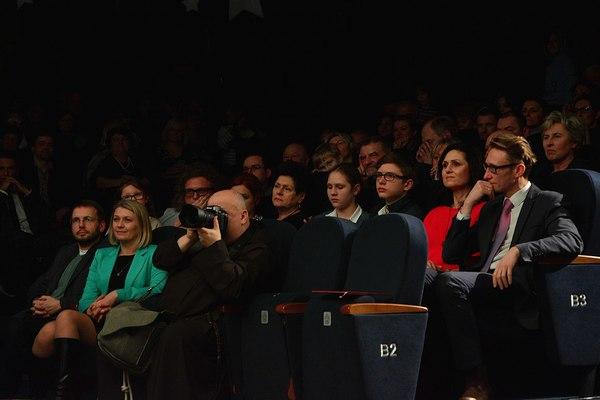 koncert charytatywny z grupa mocarta, zdjęcie 25/42