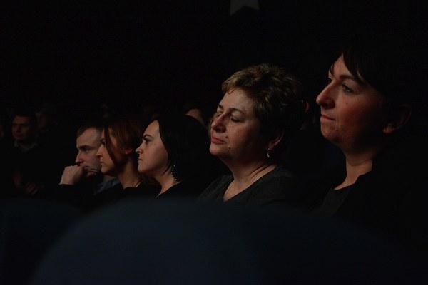 koncert charytatywny z grupa mocarta, zdjęcie 26/42