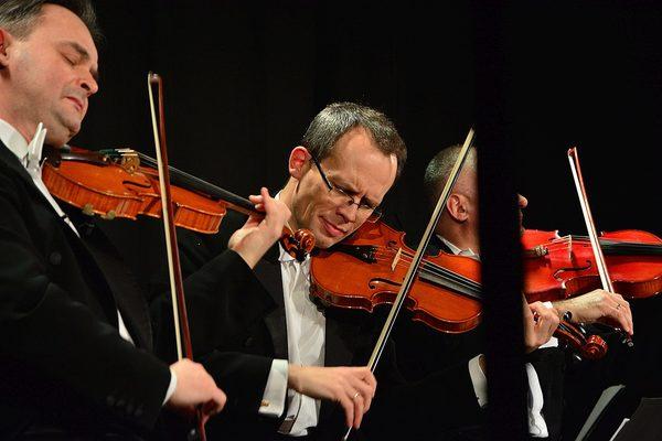 koncert charytatywny z grupa mocarta, zdjęcie 32/42