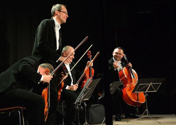 koncert charytatywny z grupa mocarta, zdjęcie 33/42