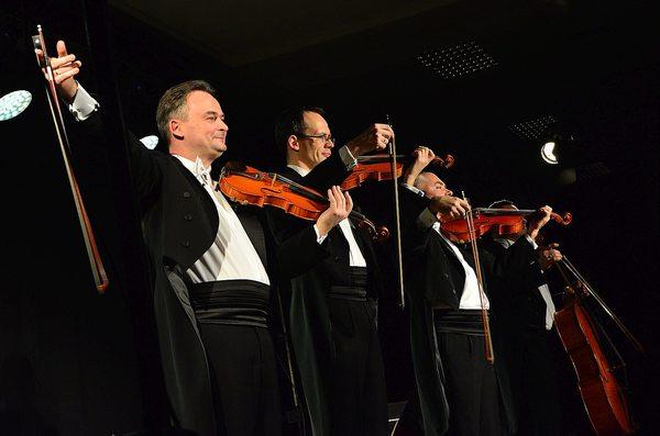 koncert charytatywny z grupa mocarta, zdjęcie 35/42