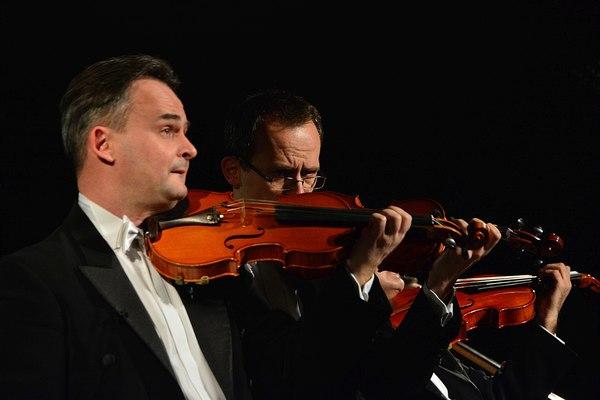 koncert charytatywny z grupa mocarta, zdjęcie 37/42
