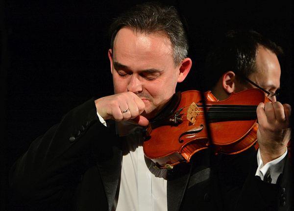 koncert charytatywny z grupa mocarta, zdjęcie 39/42