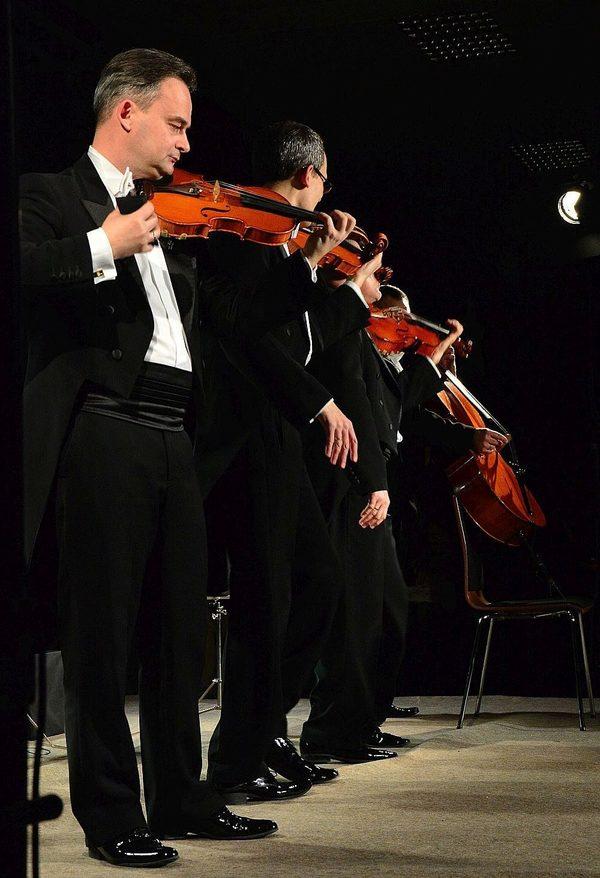 koncert charytatywny z grupa mocarta, zdjęcie 40/42