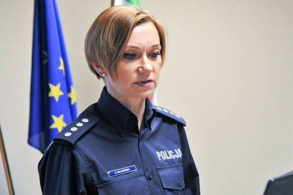 policja podsumowala swoje dzialania w 2016 , zdjęcie 16/24