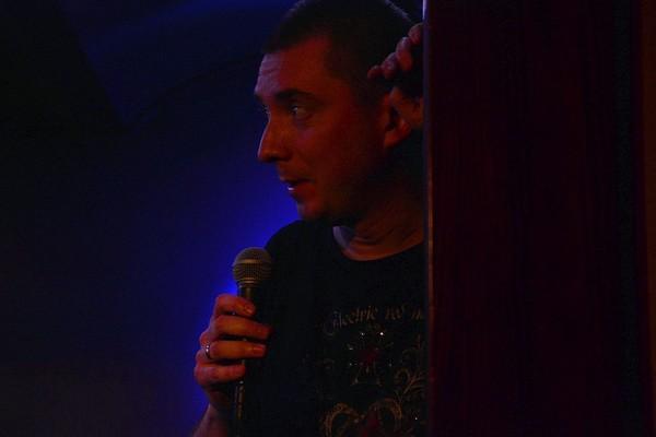 gorzowski poczatek trasy michala miskiewicza, zdjęcie 22/35