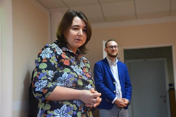 gorczyn z propozycjami do budzetu obywatelskiego, zdjęcie 2/8