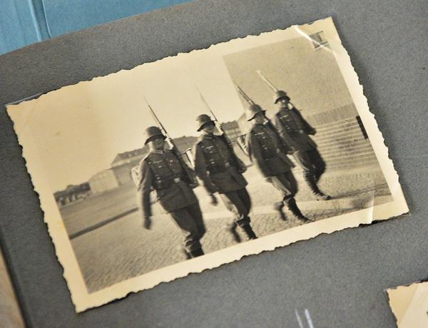 niezwykle artefakty trafily do archiwum panstwo, zdjęcie 2/33