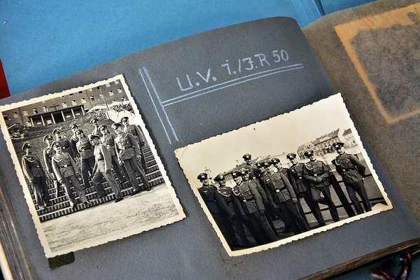 niezwykle artefakty trafily do archiwum panstwo, zdjęcie 4/33