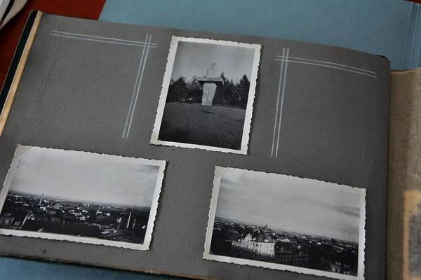 niezwykle artefakty trafily do archiwum panstwo, zdjęcie 5/33