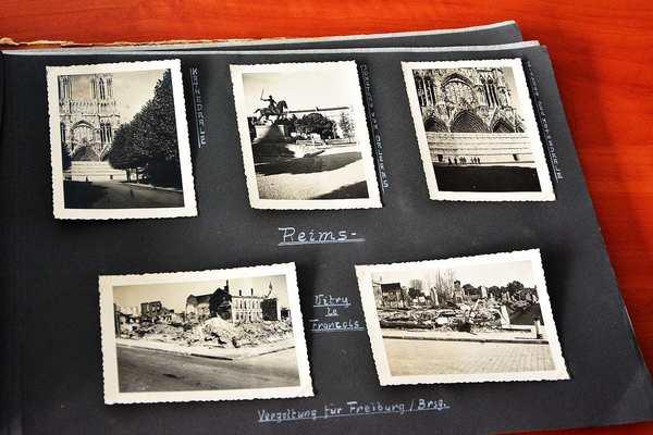 niezwykle artefakty trafily do archiwum panstwo, zdjęcie 11/33
