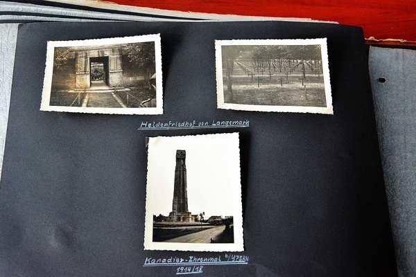 niezwykle artefakty trafily do archiwum panstwo, zdjęcie 14/33