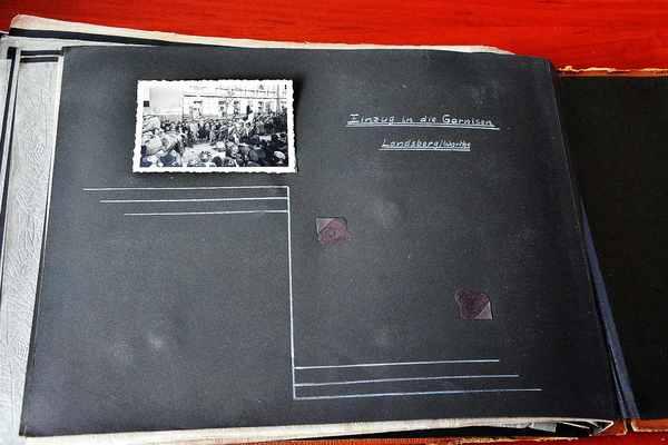 niezwykle artefakty trafily do archiwum panstwo, zdjęcie 15/33