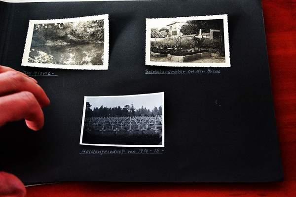niezwykle artefakty trafily do archiwum panstwo, zdjęcie 20/33