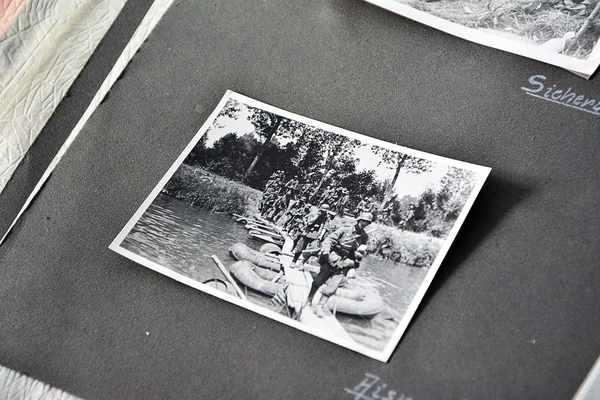 niezwykle artefakty trafily do archiwum panstwo, zdjęcie 21/33