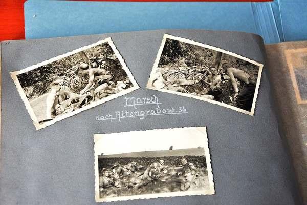 niezwykle artefakty trafily do archiwum panstwo, zdjęcie 24/33