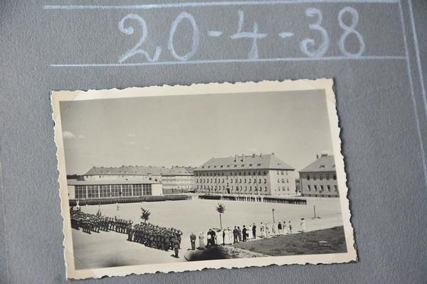niezwykle artefakty trafily do archiwum panstwo, zdjęcie 27/33