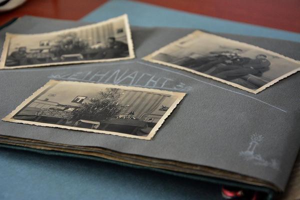 niezwykle artefakty trafily do archiwum panstwo, zdjęcie 29/33