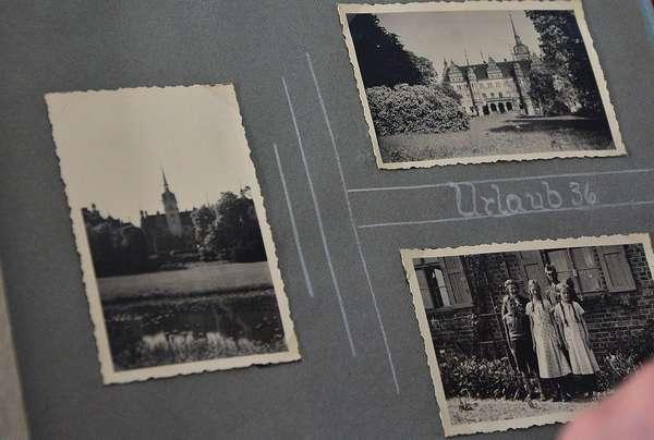 niezwykle artefakty trafily do archiwum panstwo, zdjęcie 30/33