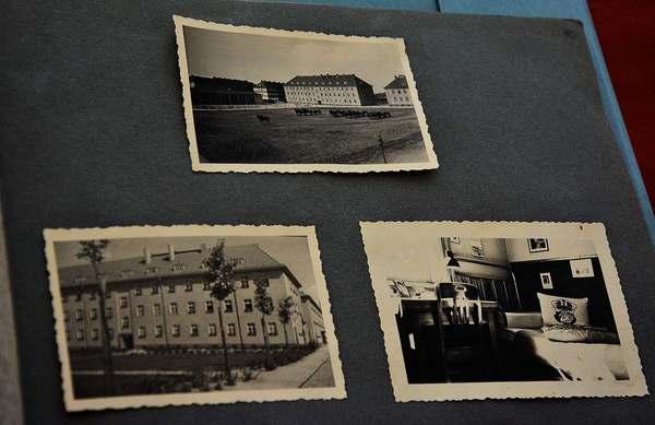 niezwykle artefakty trafily do archiwum panstwo, zdjęcie 32/33