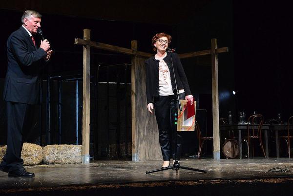 teatr zbudowany z prawdy, zdjęcie 26/27