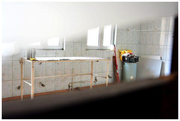 martwa sikorka symbolem zamknietego szpitala , zdjęcie 13/24