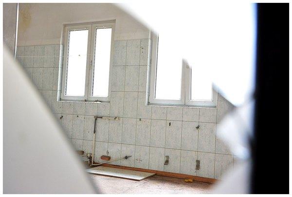 martwa sikorka symbolem zamknietego szpitala , zdjęcie 14/24