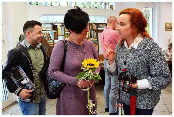 gorzowskie lucynki w calej polsce, zdjęcie 5/30