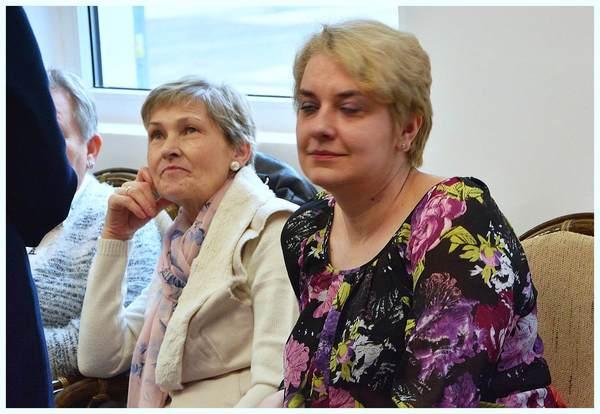 gorzowskie lucynki w calej polsce, zdjęcie 16/30