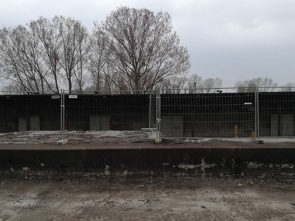 dziwna trasa z dworca do przystanku gorzow wscho, zdjęcie 9/17
