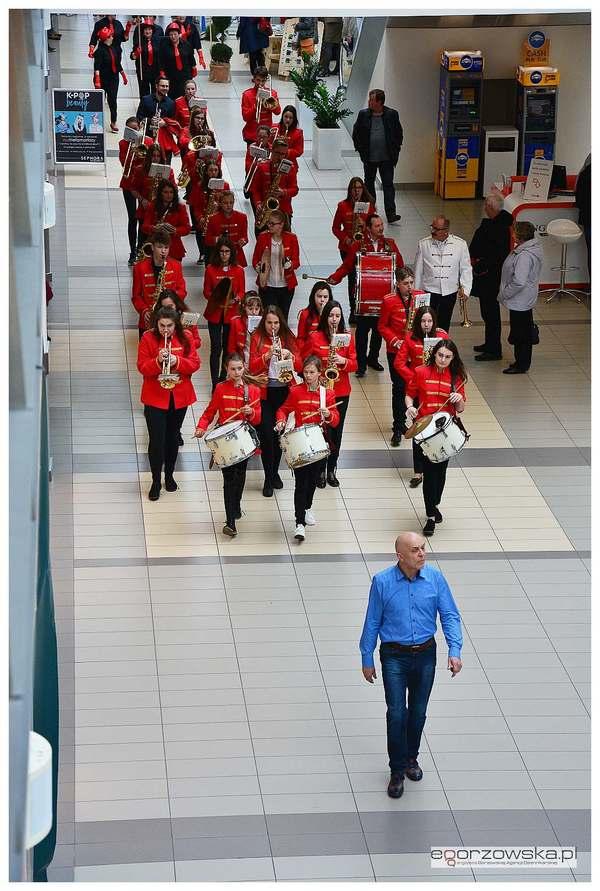 tanczyli spiewali karmili  tak promowali swoj, zdjęcie 7/11